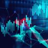 バイナンス等の主要仮想通貨取引所、ビットコイン取引高は2017年以来の低水準|Diar最新報告書