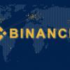 仮想通貨取引所Binance CZ氏、DEXやBNBメインネットの最新状況を明かす|リップル社との提携には意欲的な姿勢