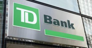 カナダ大手銀行調査で、90%の金融専門家が「ブロックチェーンは決済分野に好影響を与える」と回答