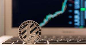 仮想通貨ライトコイン、時価総額4位ランクイン|ライトニングネットワークと新匿名技術の導入に注目