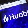 大手仮想通貨取引所Huobi、米国での法定通貨建取引を開始|ビットコイン等の3銘柄を上場
