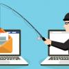 人気仮想通貨ウォレットMyEtherWalletなど、フィッシング詐欺など不正行為に注意喚起 ユーザーへの対策促す