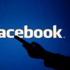 米フェイスブック初、仮想通貨決済の促進を図るブロックチェーン企業を買収