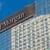 JPモルガン・アナリスト「仮想通貨市場の将来性」について懐疑的な見方から態度を軟化|機関投資家の関心度回復のカギを語る