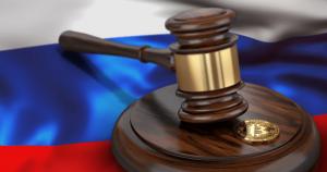 ロシア政府、仮想通貨の規制の策定期限を7月に定める|ビットコイン市場における重要指標に