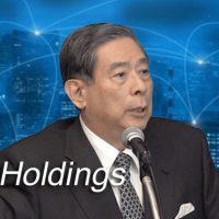 SBI北尾社長「仮想通貨を入れた金融商品をSBI証券で販売・XRP(リップル)をSBIレミットで利用」規制制定で事業を展開へ