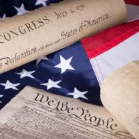 米国会仮想通貨関連法案の状況把握が可能に 追跡システム公開で実現