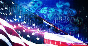 米CFTC元会長、仮想通貨の「原則的な規制枠組み」呼びかけ