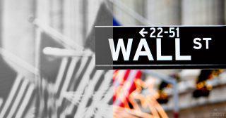 アメリカの株式市場はリアルな「マイナー」に注目