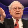 『ビットコインは独創性に富む面も』世界的投資家バフェット氏が仮想通貨に言及、ブロックチェーンへの高評価が示唆するもの