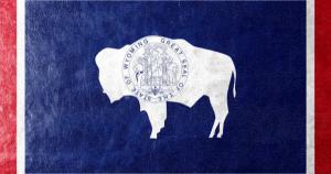 米ワイオミング州、仮想通貨を分類する法案が法律へ 3月1日より実施