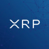 XRP(リップル)送金アプリの開発団体が銀行ライセンス取得へ GmailやTwitterの導入例の利便性拡大図る