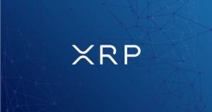 仮想通貨XRP、米著名VCから巨額投資を受けた仮想通貨取引所に上場|東南アジア圏に取引提供が急拡大