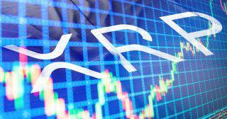 仮想通貨取引所コインベースのxRapid導入期待 仮想通貨XRPの価格上昇に関係か
