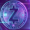 仮想通貨Zcash、水面下で偽装通貨の発行を可能とする脆弱性を修正 被害報告はなし