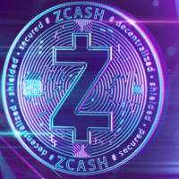 マイニング最大手ビットメイン、仮想通貨Zcash対応「3倍の出力」を誇る新ASICをリリース