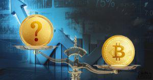 2019年初旬、ビットコインより時価総額が上昇した仮想通貨銘柄37選