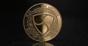 NEM.io財団が「カタパルト」のロードマップと展望を発表|仮想通貨XEMに重要な動き