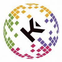 KIZUNA GLOBAL Inc. が3月13日にIEOを実施 セキュリティートークンプラットフォームKEEP-Exchangeとブロックチェーンの欠点を克服した次世代ブロックチェーンDAG技術で暗号通貨に新たな風を吹き込む