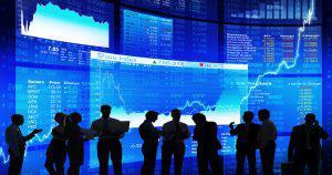 国内大手の仮想通貨取引所3社が「証券業界」参入へ|法金商法の適用を見据え、大きな一歩