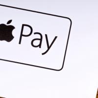 「アップルペイ」採用する全ての英店舗、仮想通貨Qtum決済導入を開始へ