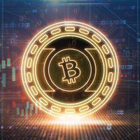 ビットコインキャッシュ(BCH)、アバランチ実行のため「PoS」移行を検討