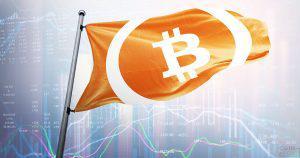 ビットコインキャッシュのハードフォークでカウントダウンが開始|日本の仮想通貨取引所でも入出金を停止へ