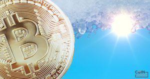 仮想通貨の長い冬 打開策はアルトコイン?|一部投資家に買い戻し傾向