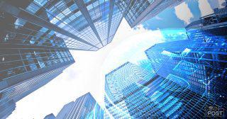 機関投資家の影響は「投資家が想定するより大きい」JPモルガンが仮想通貨市場構造の変化を指摘