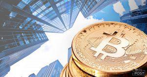 機関投資家向け取引プラットフォーム、企業買収でビットコイン先物とオプション提供開始