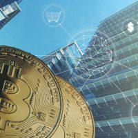 DeFiにビットコインのサイドチェーンを活用 Money on Chainがテスト版をローンチ