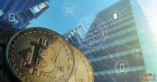 Bakktより早く現物決済ビットコイン先物が米国で誕生する可能性|米CFTCがLedgerXを指定契約市場として認定