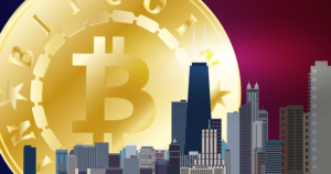 米規制当局CFTC会長が、投機的な「仮想通貨バブルの収束」を語る