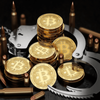 ビットコインを要求する「WannaCry」、セキュリティ企業が対策ツールを無償提供
