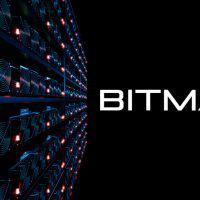 仮想通貨採掘大手Bitmain、イーサリアムのハッシュレート低下防止へ