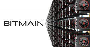仮想通貨採掘大手Bitmain、IPOの失敗認める 新CEOで新経営体制