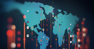 どの業界でブロックチェーン技術が普及する? IDCが調査レポートを公開
