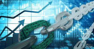 リップル製品の金融利用化促進へ 「Fiat ILP(インター・レジャー・プロトコル) Connector」が発表