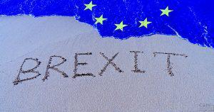 英ブレグジット、10月31日まで再延期 EU27カ国が合意|仮想通貨市場の連動下げも回避