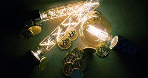 ビットコインが60万円台に 次点の注目ポイントと高騰背景|仮想通貨市場考察