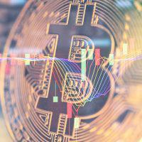 ビットコイン100万円の大台目前まで急回復、3つの上昇要因を考察|仮想通貨市況