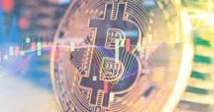 仮想通貨ビットコインの普及が途上国で加速か|米投資企業が指摘