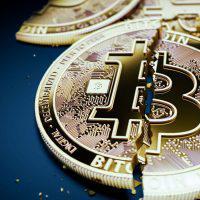 マカフィー氏が「サトシ・ナカモト」の正体を公開へ ビットコイン創始者の姿とは
