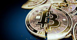 仮想通貨プラットフォームで40以上の脆弱性|ホワイトハッカー調査