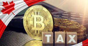 カナダ・オンタリオ州の自治体、ビットコインによる固定資産税支払いを4月から受け入れ開始