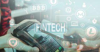 国内FinTech市場は2022年に1兆円突破へ=矢野経済研究所調査レポート