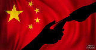世界最大手バイナンス、中国の仮想通貨メディア「火星財経」に戦略的出資