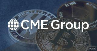 CMEビットコイン先物で過去最高となる5300BTC(260億円)相当の建玉|前年比2倍以上に拡大