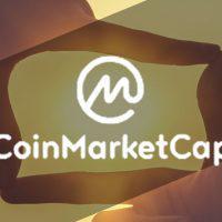 仮想通貨市場の健全化に寄与 CoinMarketCap、新取引所ランキングを公開