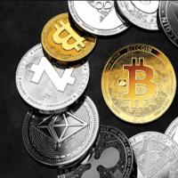 次世代の仮想通貨ランキング、どの銘柄がランクイン? 業界関係者らが見解